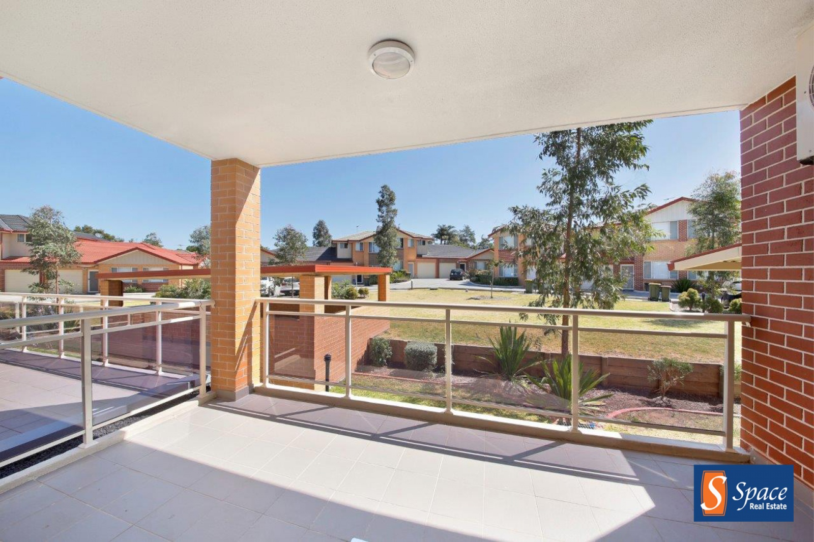 36/221A Waterworth Drive,Mount Annan,NSW,3 Bedrooms Bedrooms,2 BathroomsBathrooms,Unit,Waterworth Drive,1353