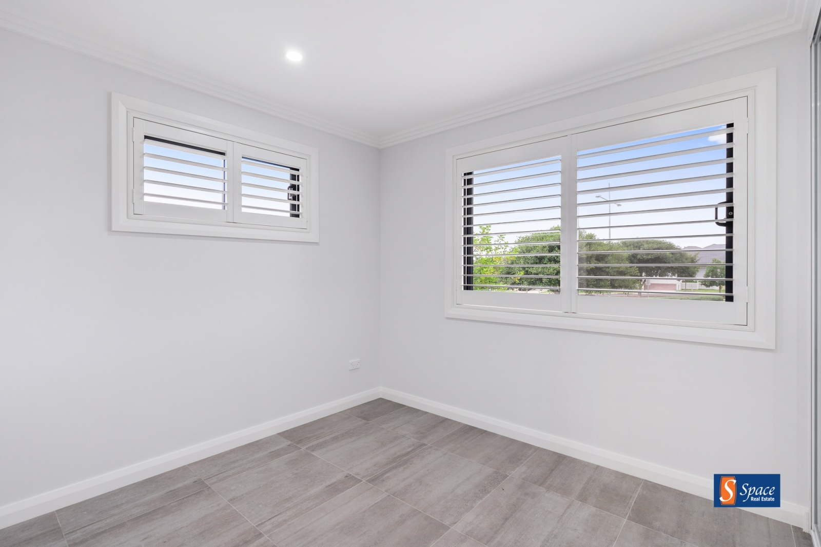 1 Neil Place,Oran Park,NSW,2 Bedrooms Bedrooms,1 BathroomBathrooms,House,Neil Place,1356