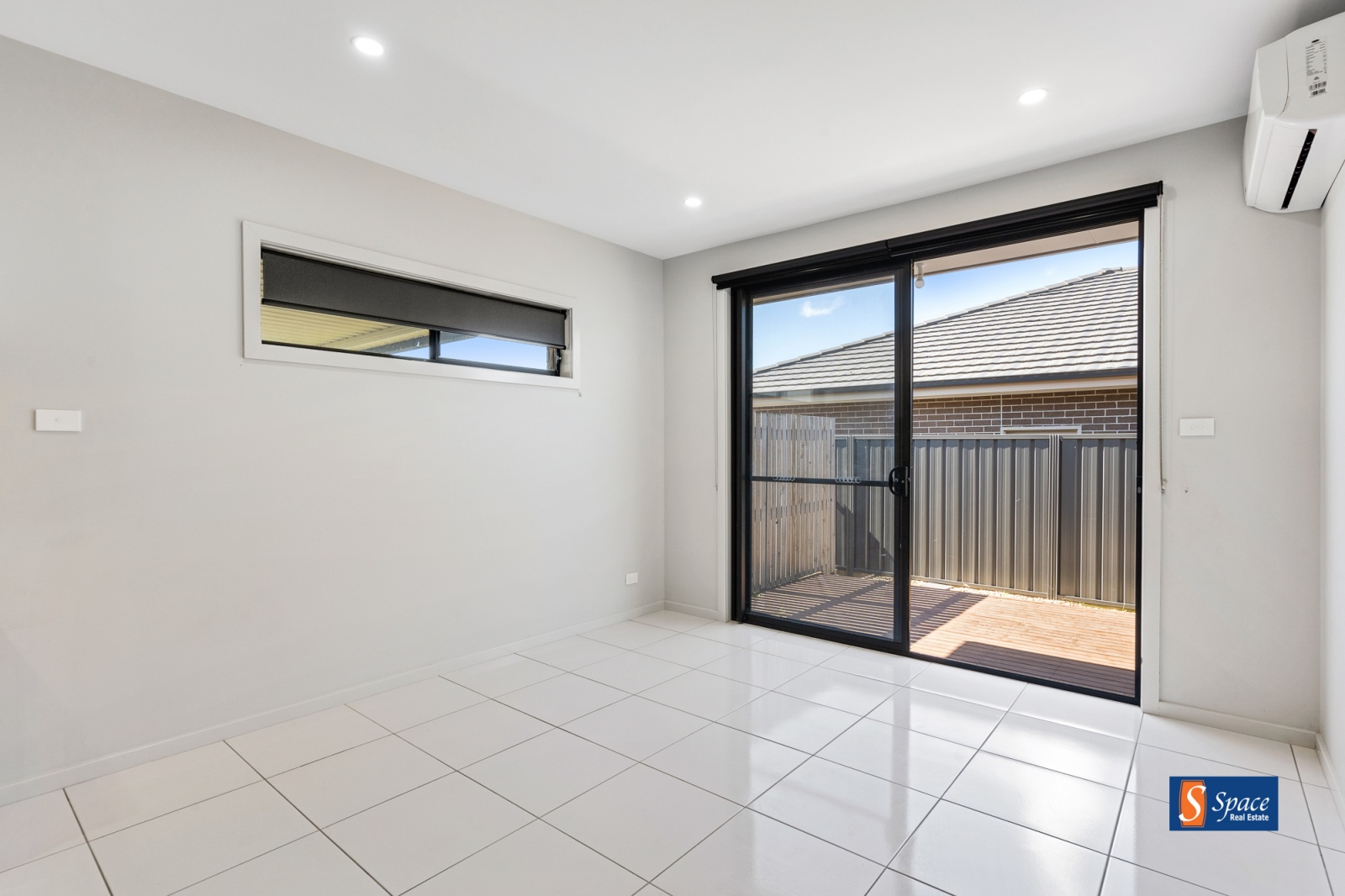 29a Skaife Street,Oran Park,NSW,2 Bedrooms Bedrooms,1 BathroomBathrooms,House,Skaife Street,1358