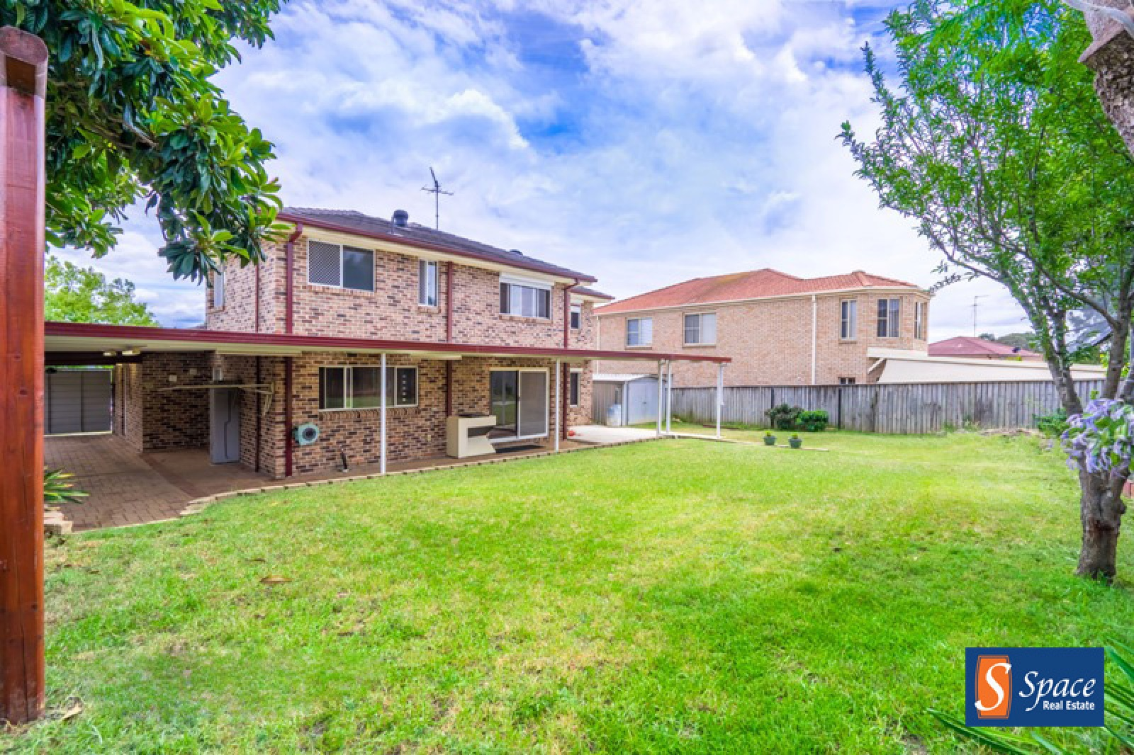 26 Fairwater Drive,Harrington Park,NSW,4 Bedrooms Bedrooms,2 BathroomsBathrooms,House,Fairwater Drive,1360