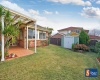 38 William Campbell Avenue, Harrington Park, NSW, 4 Bedrooms Bedrooms, ,2 BathroomsBathrooms,House,Leased,William Campbell Avenue,1364