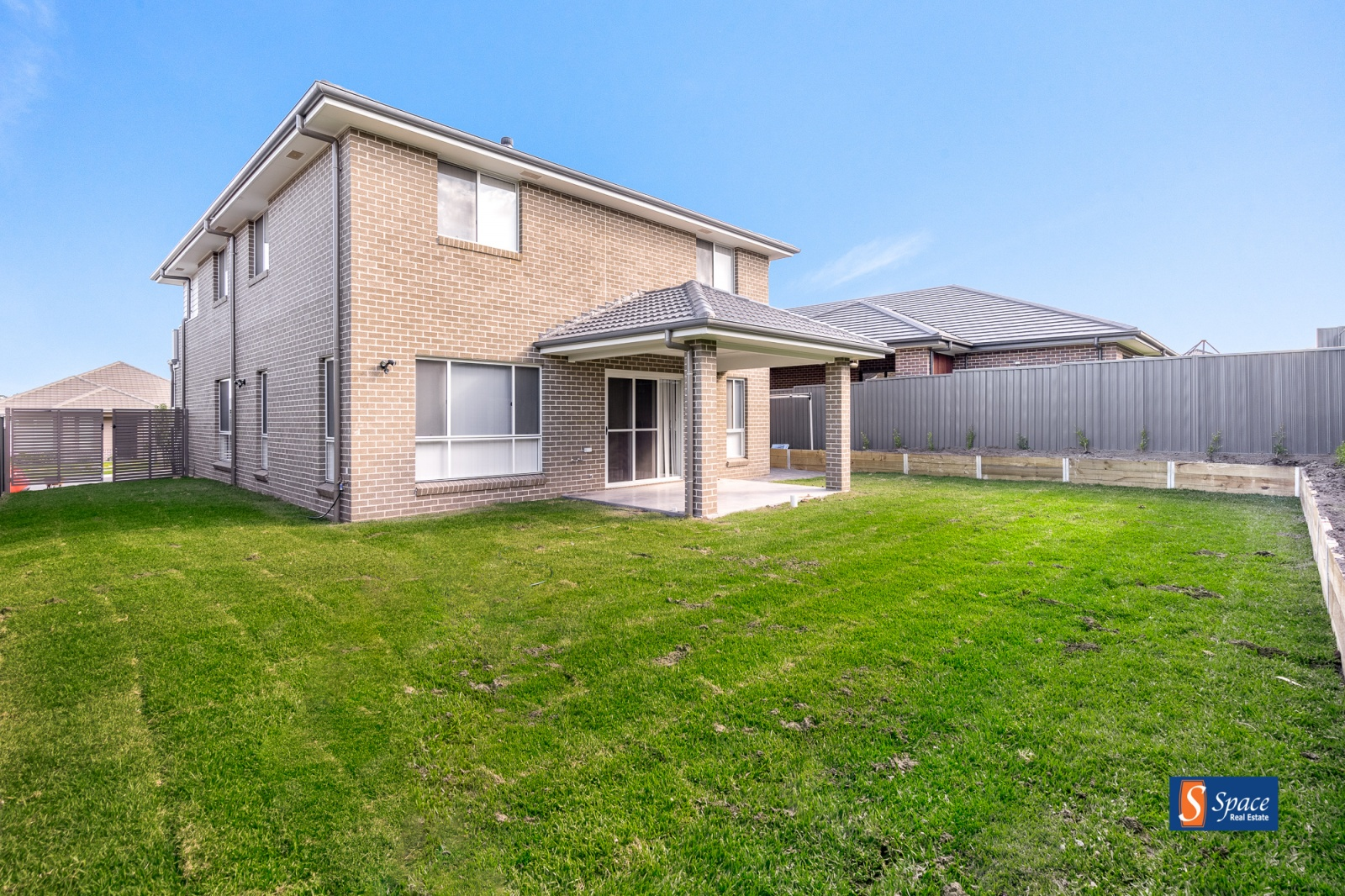 11 Rawlings Street,Oran Park,NSW,5 Bedrooms Bedrooms,3 BathroomsBathrooms,House,Rawlings Street,1365