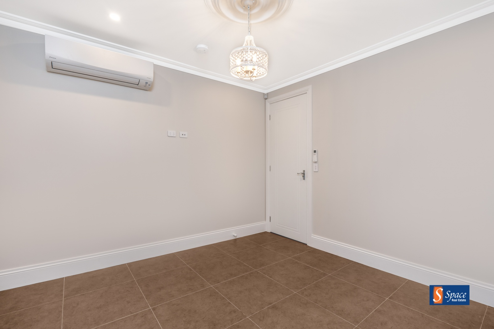 3a Jenolan Circuit,Harrington Park,NSW,1 Bedroom Bedrooms,1 BathroomBathrooms,House,Jenolan Circuit,1370