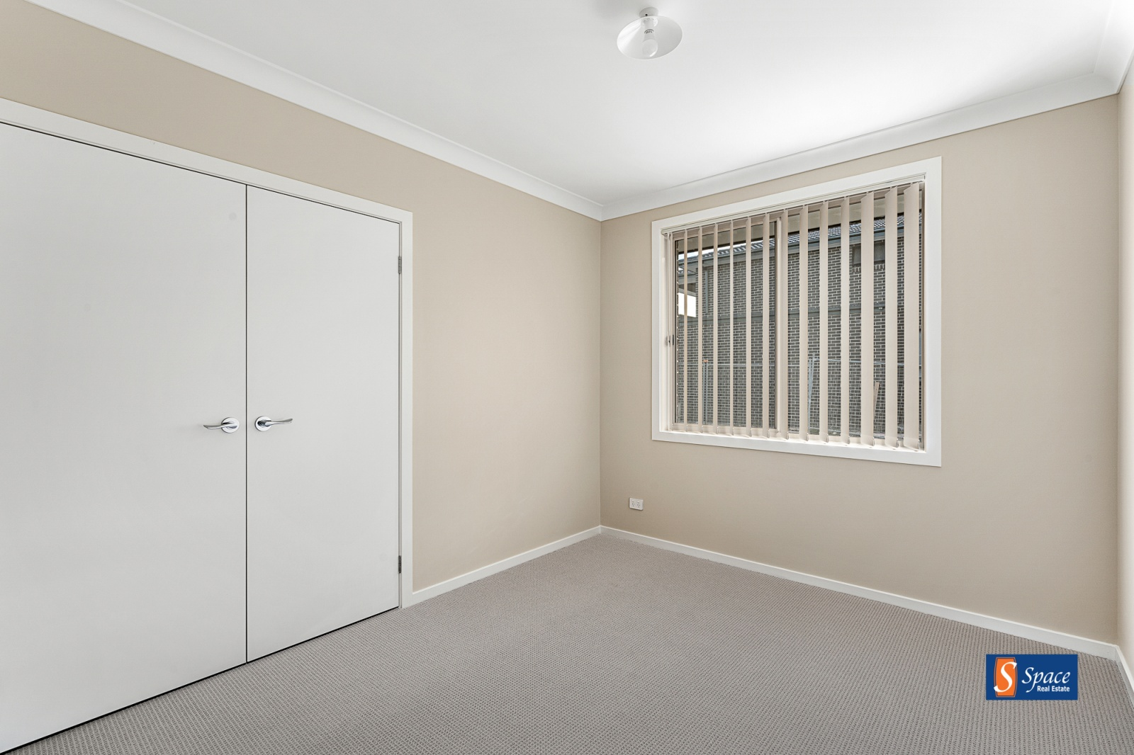 103 Donovan Boulevard,Gregory Hills,NSW,4 Bedrooms Bedrooms,2 BathroomsBathrooms,House,Donovan Boulevard,1371