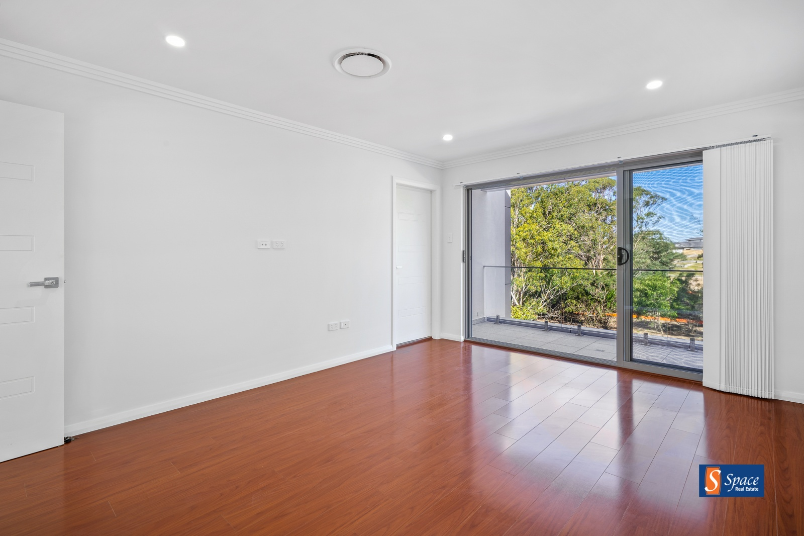 40 Orion Street, Campbelltown, NSW, 5 Bedrooms Bedrooms, ,3 BathroomsBathrooms,House,Leased,Orion Street,1384