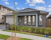 6 Seton Street,Oran Park,NSW,4 Bedrooms Bedrooms,2 BathroomsBathrooms,House,Seton Street,1387