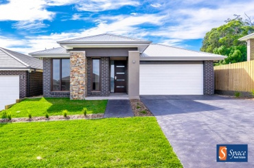 19 Casimer Avenue,Elderslie,NSW,4 Bedrooms Bedrooms,2 BathroomsBathrooms,House,Casimer Avenue,1391