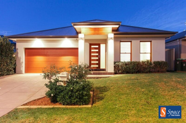 24 Bradley Drive,Harrington Park,NSW,4 Bedrooms Bedrooms,2 BathroomsBathrooms,House,Bradley Drive,1394