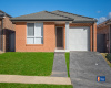 110 Kavanagh Street,Gregory Hills,NSW,4 Bedrooms Bedrooms,2 BathroomsBathrooms,House,Kavanagh Street,1396