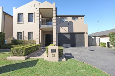 24 Mason Drive,Harrington Park,NSW,4 Bedrooms Bedrooms,2 BathroomsBathrooms,House,Mason Drive,1401