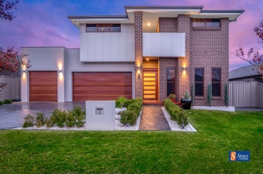 3 Peisley Street,Harrington Park,NSW,5 Bedrooms Bedrooms,3 BathroomsBathrooms,House,Peisley Street,1403