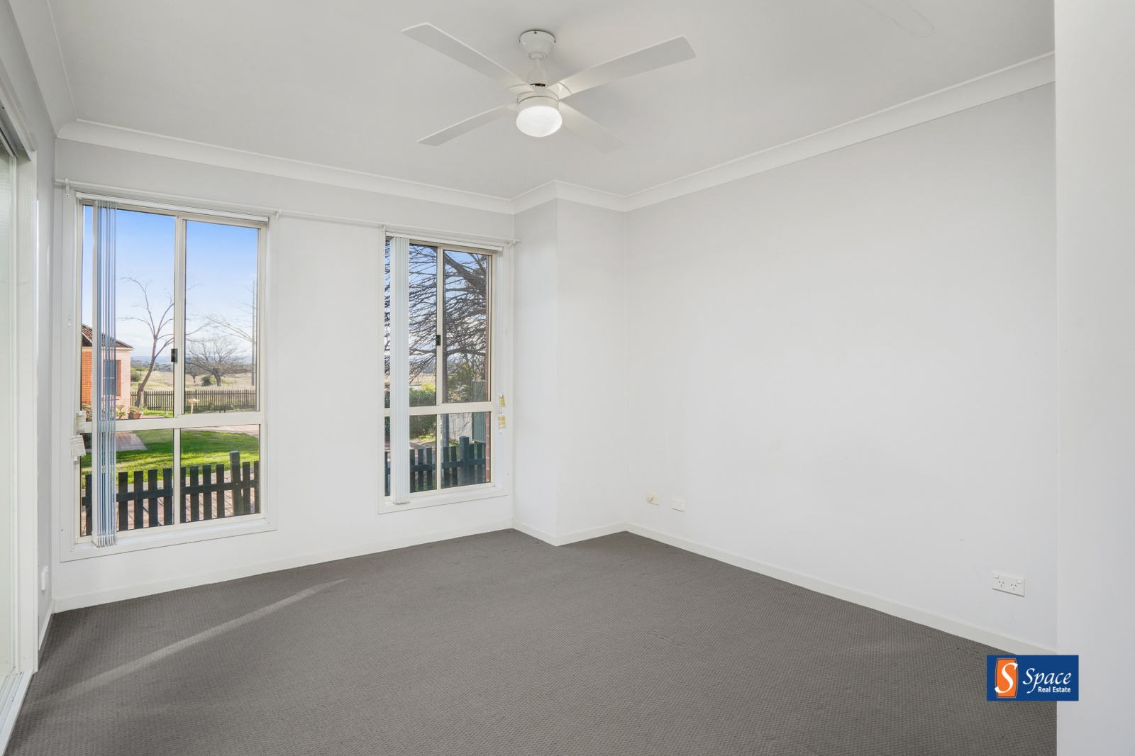 4 Brindabella Lane,Narellan,NSW,3 Bedrooms Bedrooms,1 BathroomBathrooms,House,Brindabella Lane,1409