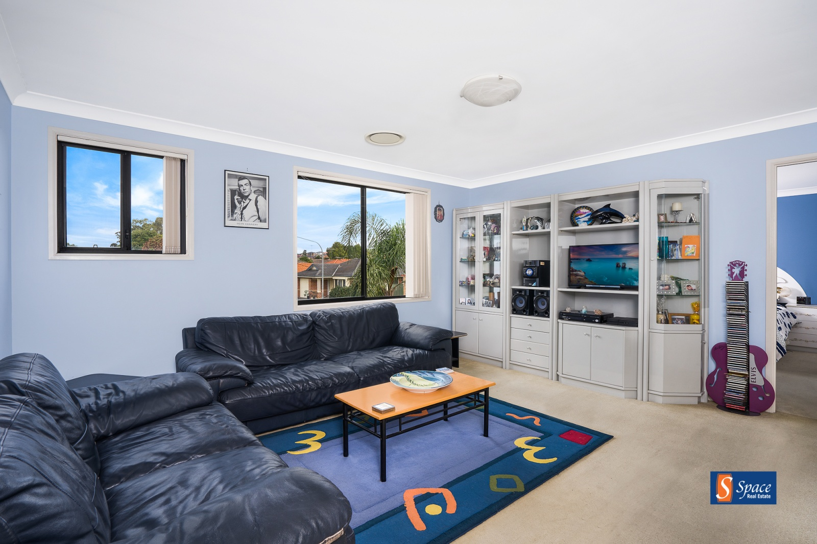 66 Tamworth Street,West Hoxton,NSW,4 Bedrooms Bedrooms,2 BathroomsBathrooms,House,Tamworth Street,1411