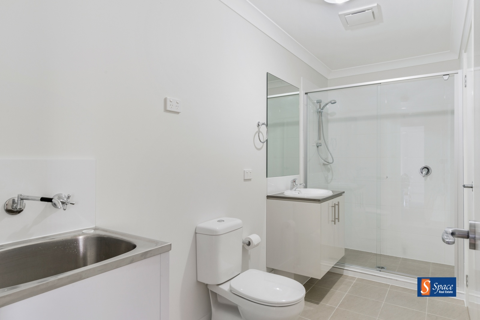 77a Richmond Road, Oran Park, NSW, 1 Bedroom Bedrooms, ,1 BathroomBathrooms,House,Leased,Richmond Road,1416
