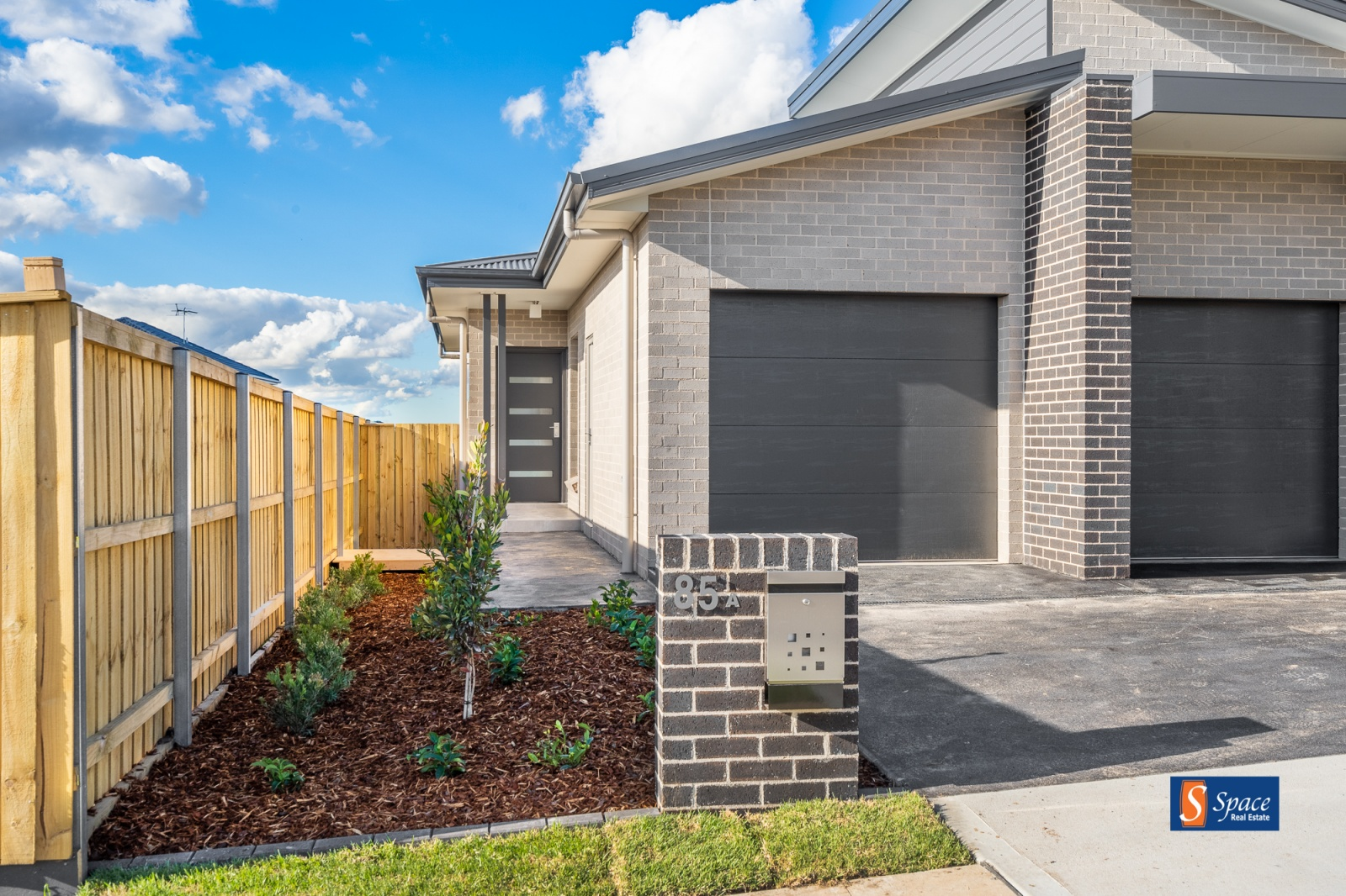 85a Lillywhite Circuit,Oran Park,NSW,1 Bedroom Bedrooms,1 BathroomBathrooms,House,Lillywhite Circuit,1423