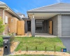 63a & 63b Steward Drive,Oran Park,NSW,5 Bedrooms Bedrooms,3 BathroomsBathrooms,House,Steward Drive,1425