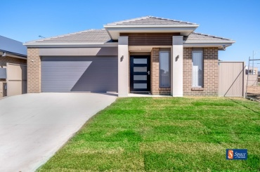 21 Wagner Road,Spring Farm,NSW,4 Bedrooms Bedrooms,2 BathroomsBathrooms,House,Wagner Road,1428