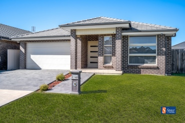 18 Campine Street,Spring Farm,NSW,4 Bedrooms Bedrooms,2 BathroomsBathrooms,House,Campine Street,1433