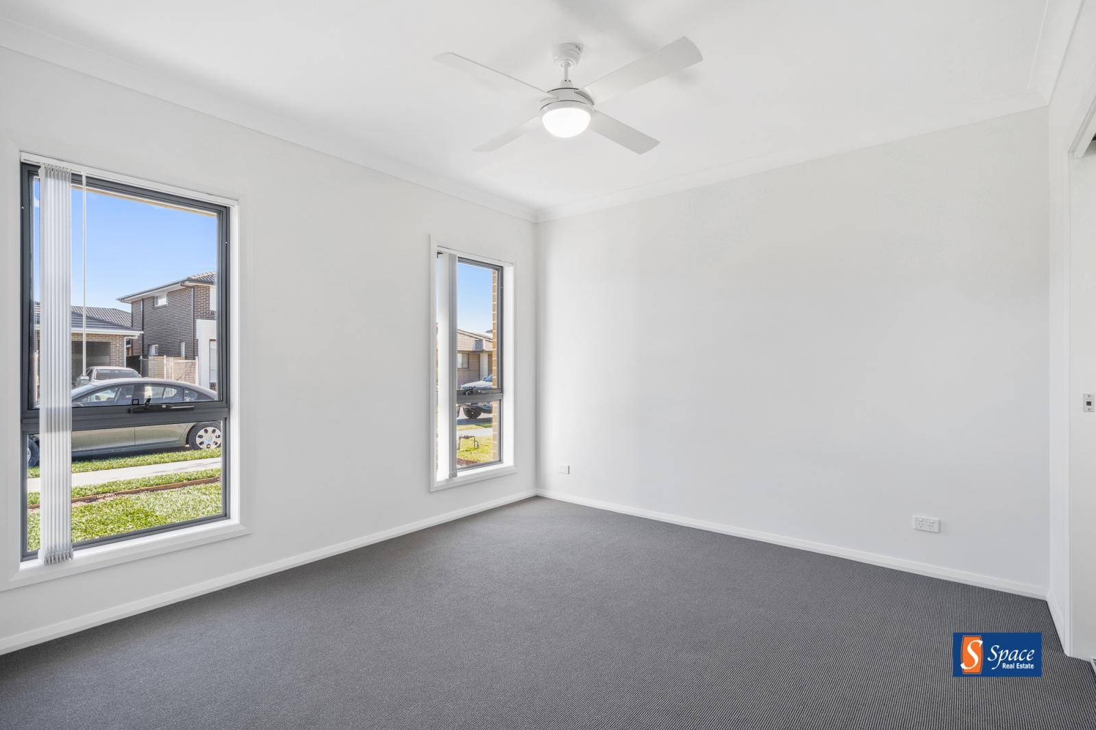 25a Rodwell Road,Oran Park,NSW,3 Bedrooms Bedrooms,2 BathroomsBathrooms,House,Rodwell Road,1444