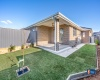 25a Rodwell Road, Oran Park, NSW, 3 Bedrooms Bedrooms, ,2 BathroomsBathrooms,House,Leased,Rodwell Road,1444