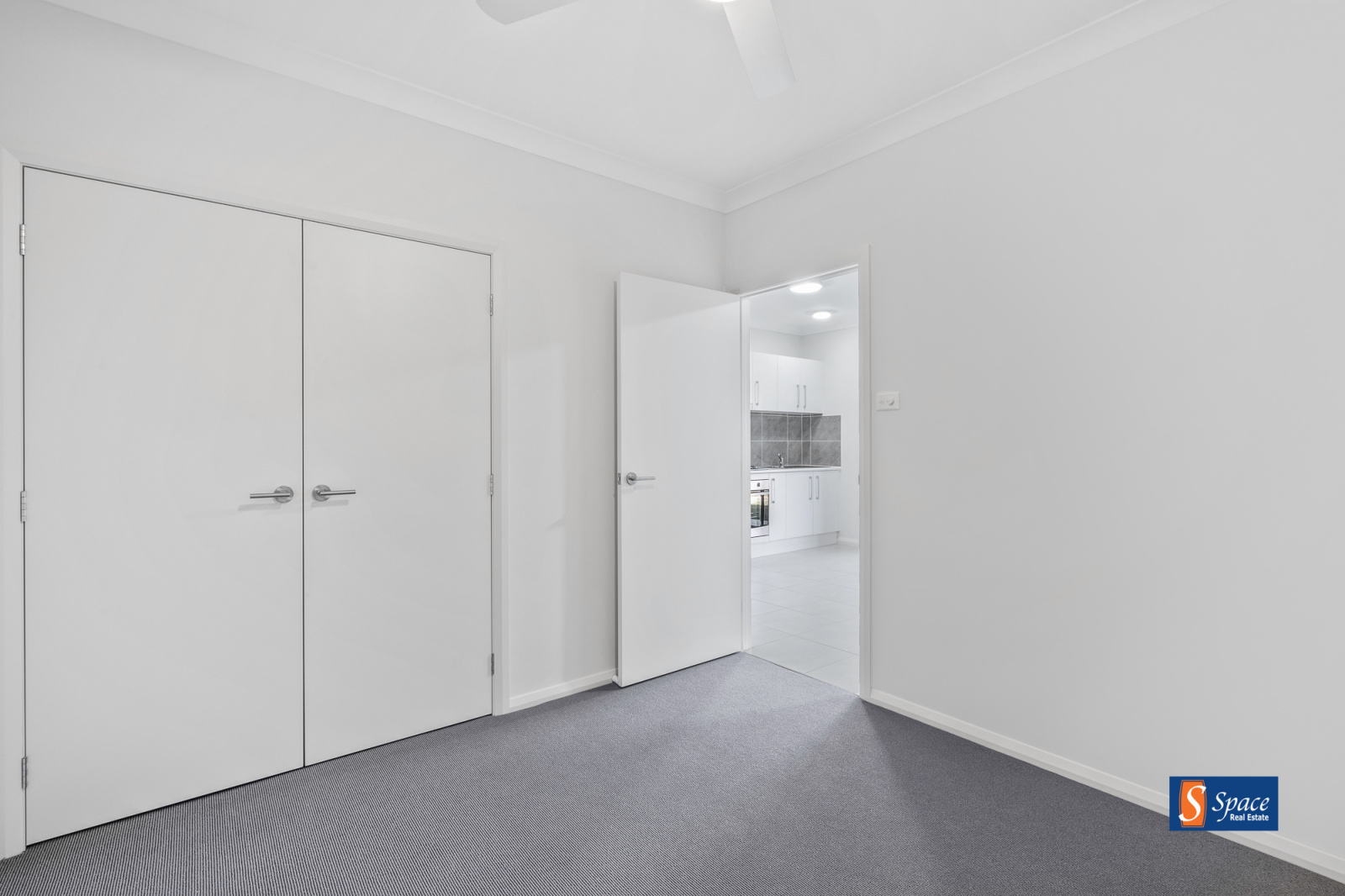 25b Rodwell Road, Oran Park, NSW, 1 Bedroom Bedrooms, ,1 BathroomBathrooms,House,Leased,Rodwell Road,1445