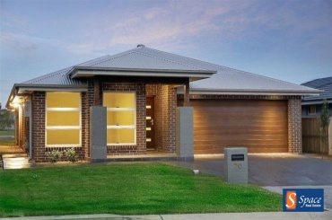 20 Walseley Crescent,Gledswood Hills,NSW,3 Bedrooms Bedrooms,2 BathroomsBathrooms,House,Walseley Crescent,1446