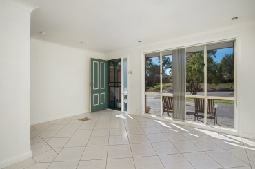 28 Rose Drive,Mount Annan,NSW,3 Bedrooms Bedrooms,1 BathroomBathrooms,House,Rose Drive,1454