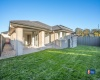 28 Seaborn Avenue,Oran Park,NSW,4 Bedrooms Bedrooms,2 BathroomsBathrooms,House,Seaborn Avenue,1459