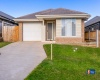 21 Nettleton Street,Elderslie,NSW,3 Bedrooms Bedrooms,2 BathroomsBathrooms,House,Nettleton Street,1460