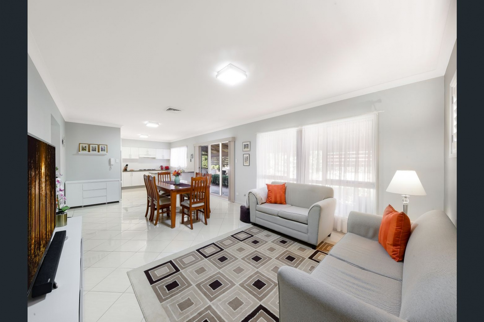53 Bradley Drive,Harrington Park,NSW,5 Bedrooms Bedrooms,2 BathroomsBathrooms,House,Bradley Drive,1465