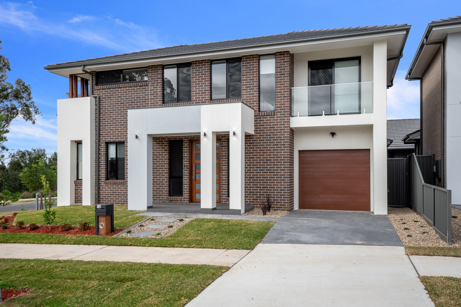 1a & 1b Loveday Street,Oran Park,NSW,4 Bedrooms Bedrooms,3 BathroomsBathrooms,House,Loveday Street,1467