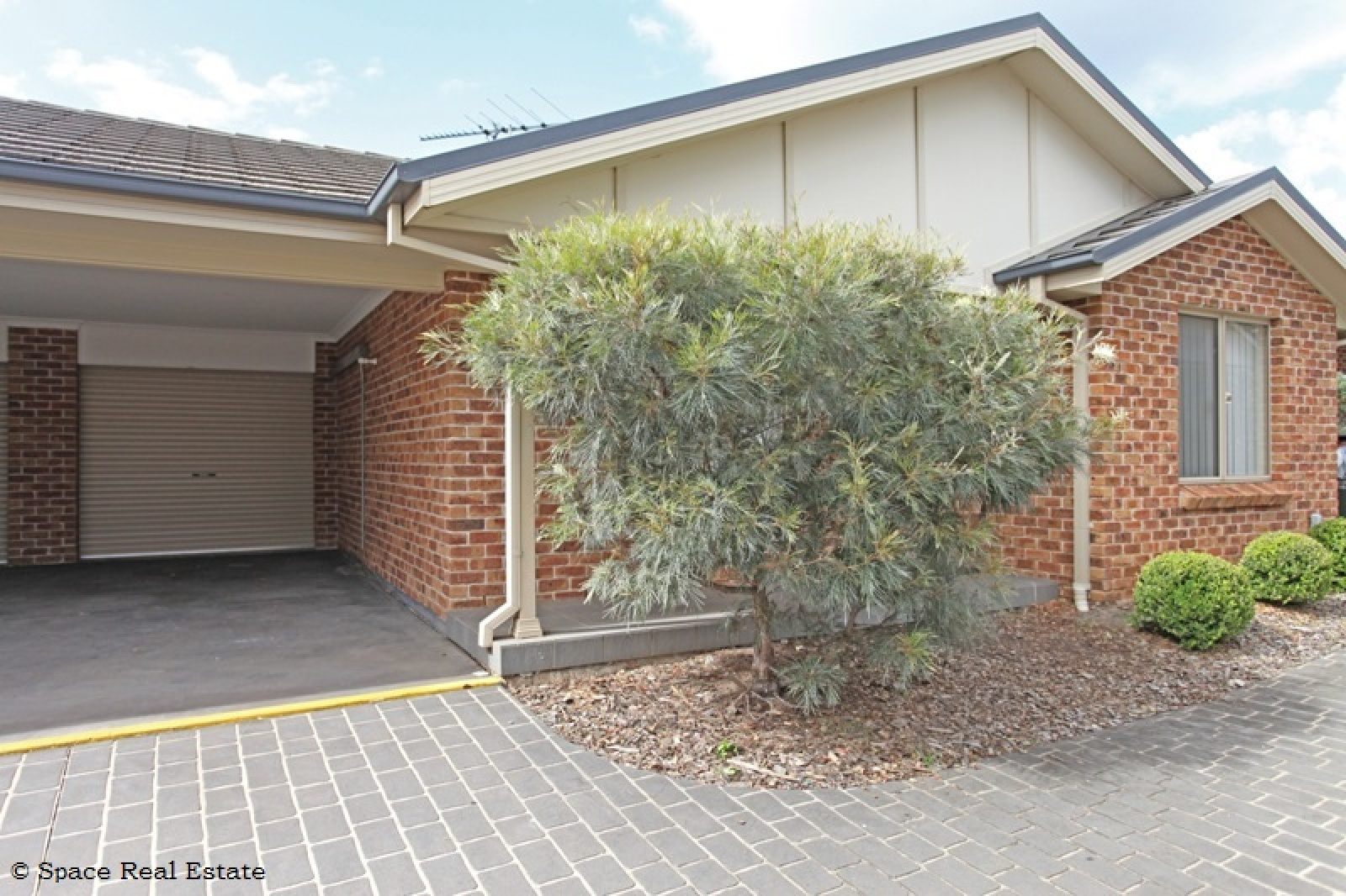 16/7 Thomas Rose Drive,Rosemeadow,NSW,2 Bedrooms Bedrooms,1 BathroomBathrooms,Villa,Thomas Rose Drive,1472