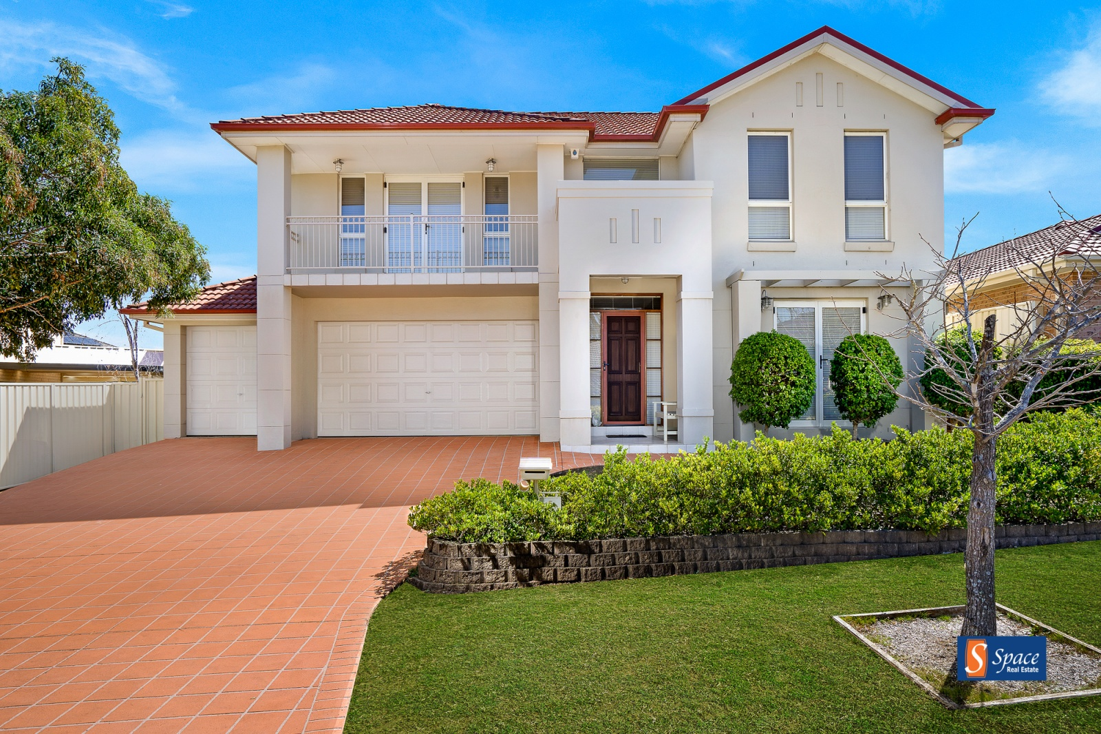 5 Oatley Circuit,Harrington Park,NSW,4 Bedrooms Bedrooms,3 BathroomsBathrooms,House,Oatley Circuit,1475