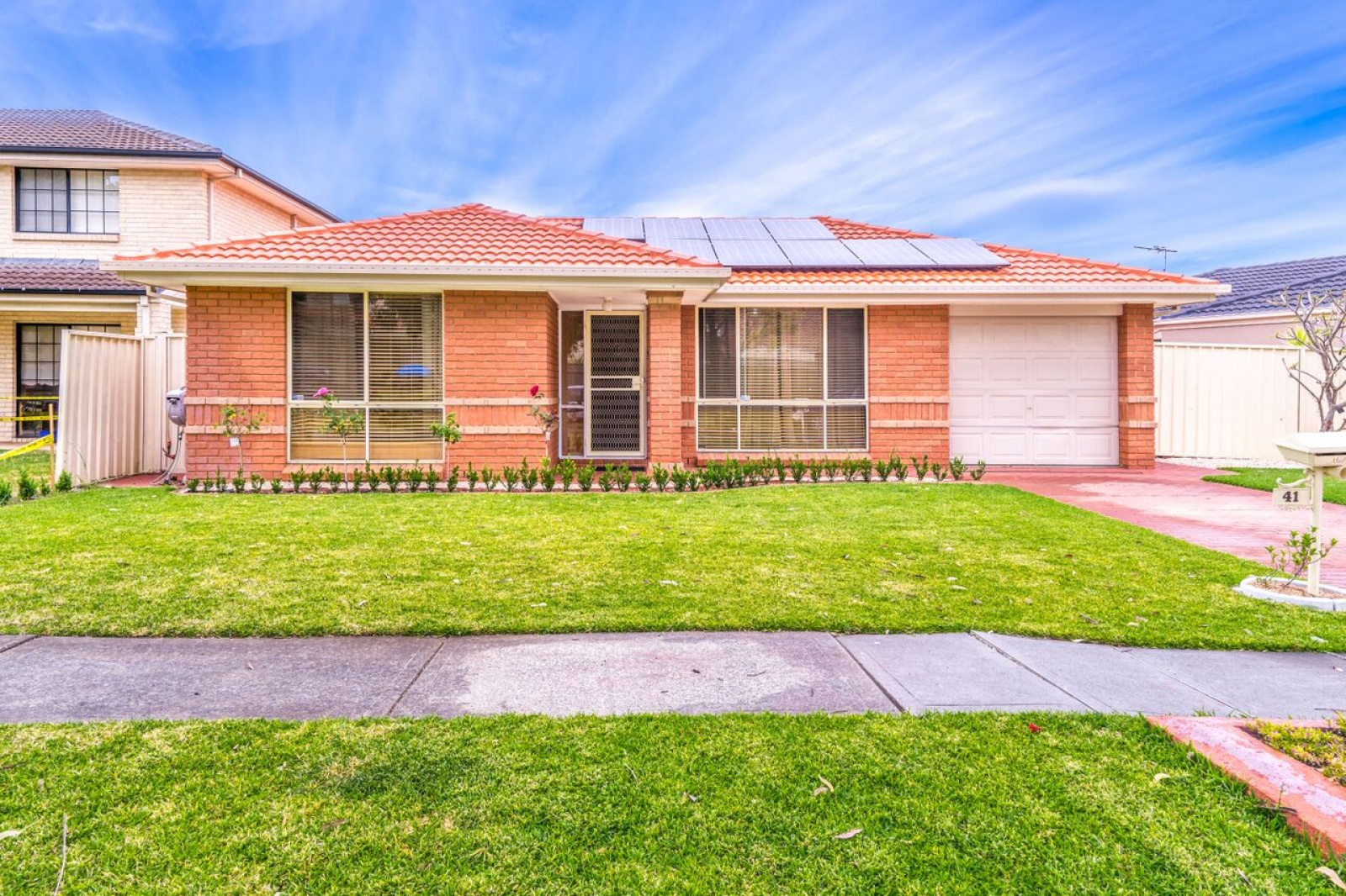 41 Kinnear Street,Harrington Park,NSW,4 Bedrooms Bedrooms,2 BathroomsBathrooms,House,Kinnear Street,1476