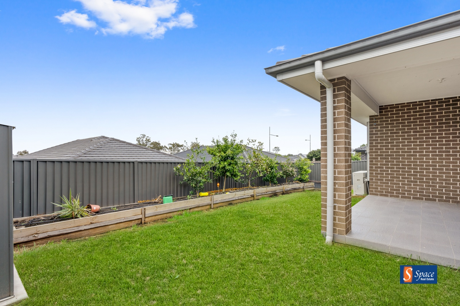 125a Skaife Street,Oran Park,NSW,4 Bedrooms Bedrooms,2 BathroomsBathrooms,House,Skaife Street,1478