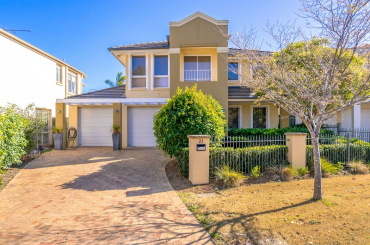 23 Charker Drive,Harrington Park,NSW,4 Bedrooms Bedrooms,2 BathroomsBathrooms,House,Charker Drive,1485