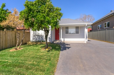 19c Purcell Street,Elderslie,NSW,1 Bedroom Bedrooms,1 BathroomBathrooms,House,Purcell Street,1494