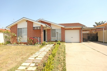 3 Cobourg Place,Bow Bowing,NSW,3 Bedrooms Bedrooms,1 BathroomBathrooms,House,Cobourg Place,1498