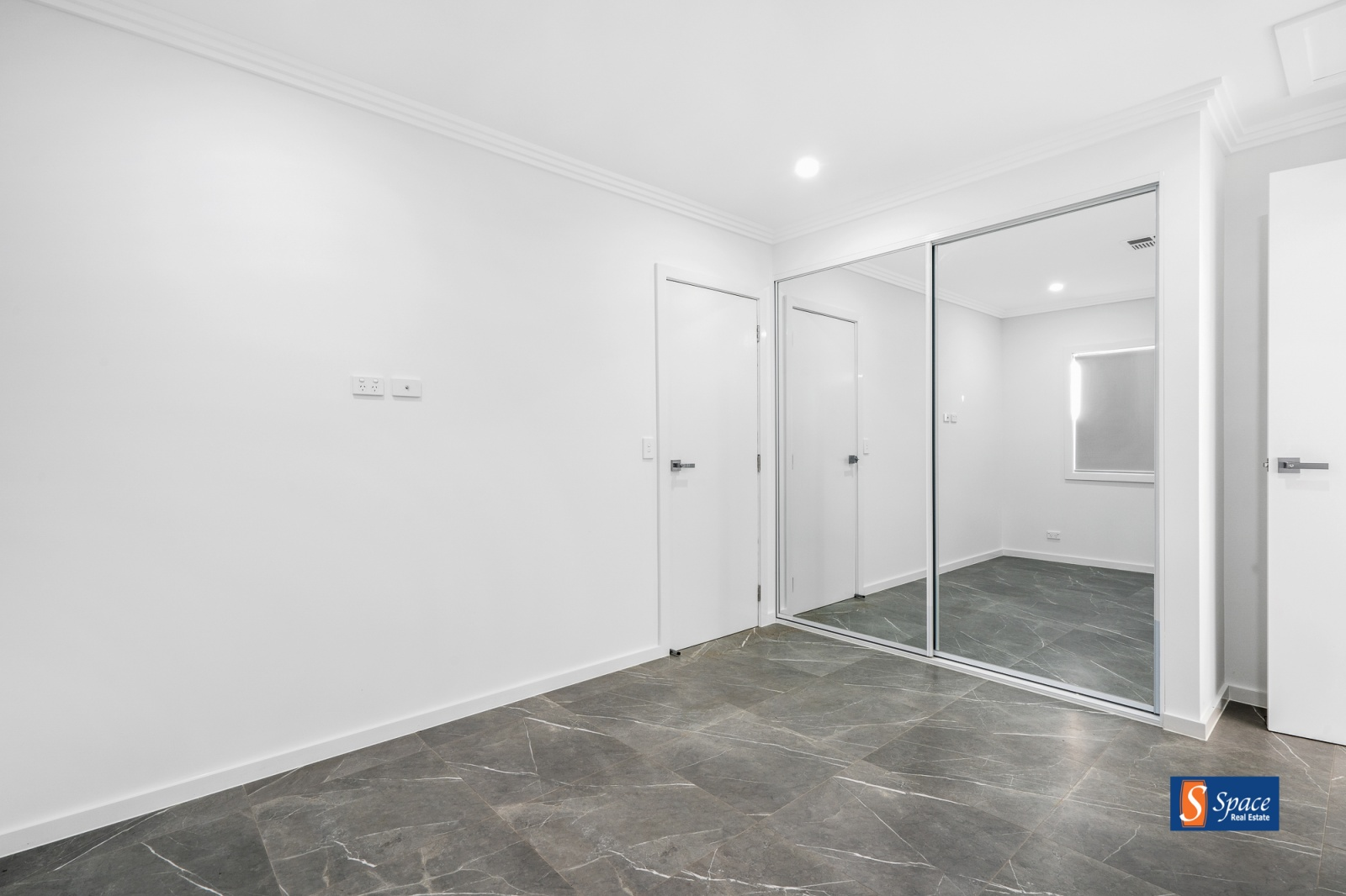 79a Lillywhite Circuit,Oran Park,NSW,1 Bedroom Bedrooms,1 BathroomBathrooms,House,Lillywhite Circuit,1501