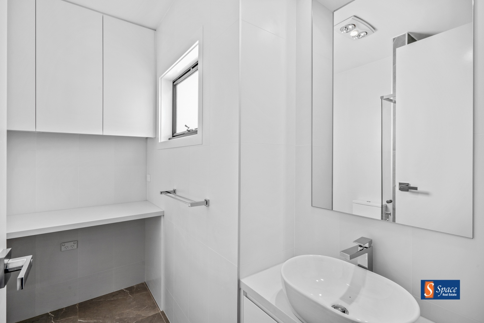 79a Lillywhite Circuit, Oran Park, NSW, 1 Bedroom Bedrooms, ,1 BathroomBathrooms,House,Leased,Lillywhite Circuit,1501