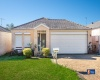 34 Tobruk Road, Narellan Vale, NSW, 3 Bedrooms Bedrooms, ,2 BathroomsBathrooms,House,Sold,Tobruk Road,1503