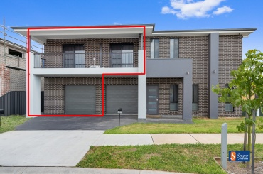 25a Stratton Road,Oran Park,NSW,1 Bedroom Bedrooms,1 BathroomBathrooms,House,Stratton Road,1504