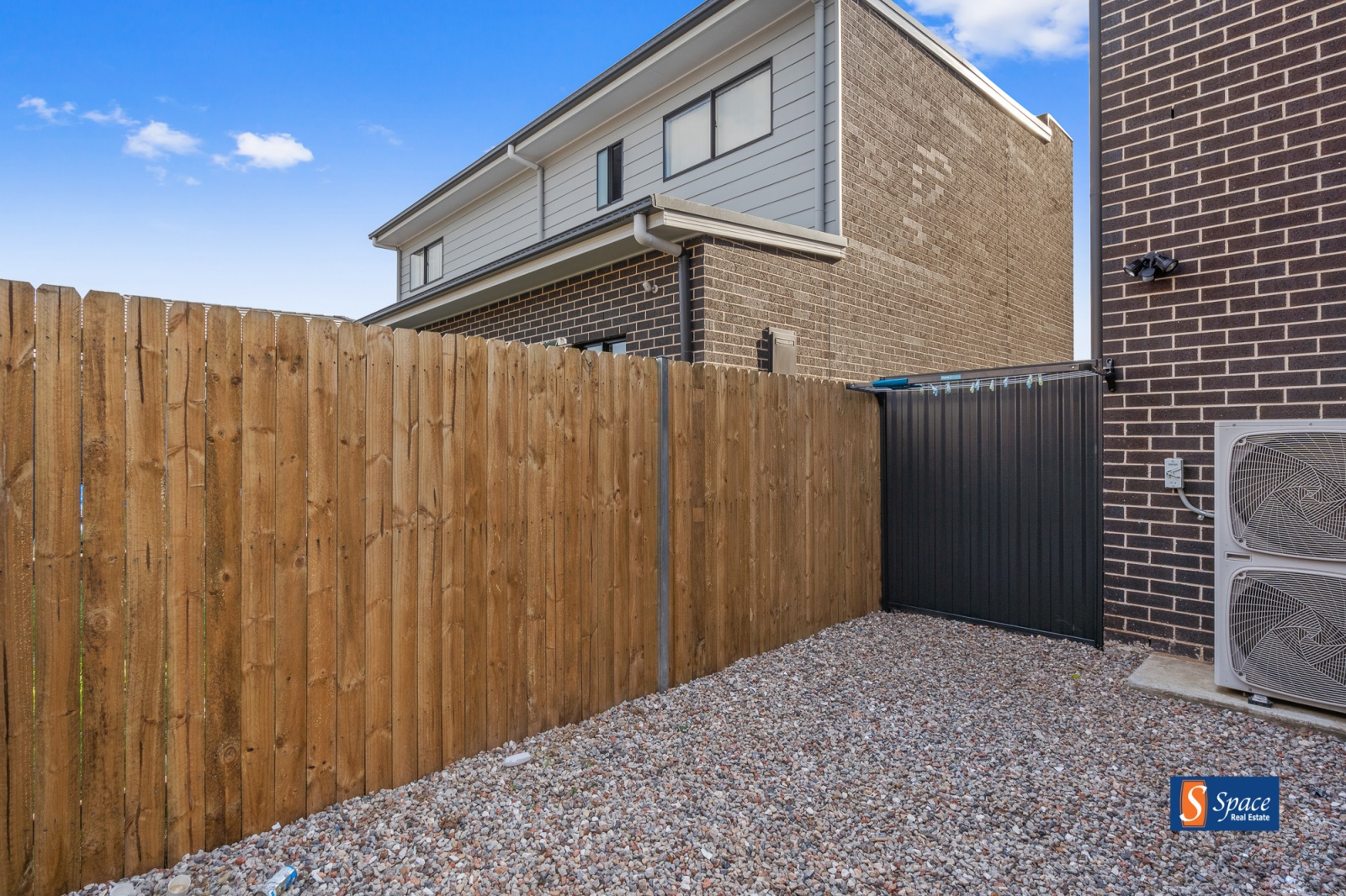 25a Stratton Road, Oran Park, NSW, 1 Bedroom Bedrooms, ,1 BathroomBathrooms,House,Leased,Stratton Road,1504