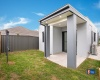 1 Neil Place,Oran Park,NSW,2 Bedrooms Bedrooms,1 BathroomBathrooms,House,Neil Place,1505