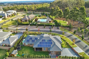 4 Foley Cc,Harrington Park,NSW,4 Bedrooms Bedrooms,2 BathroomsBathrooms,House,Foley Cc,1037