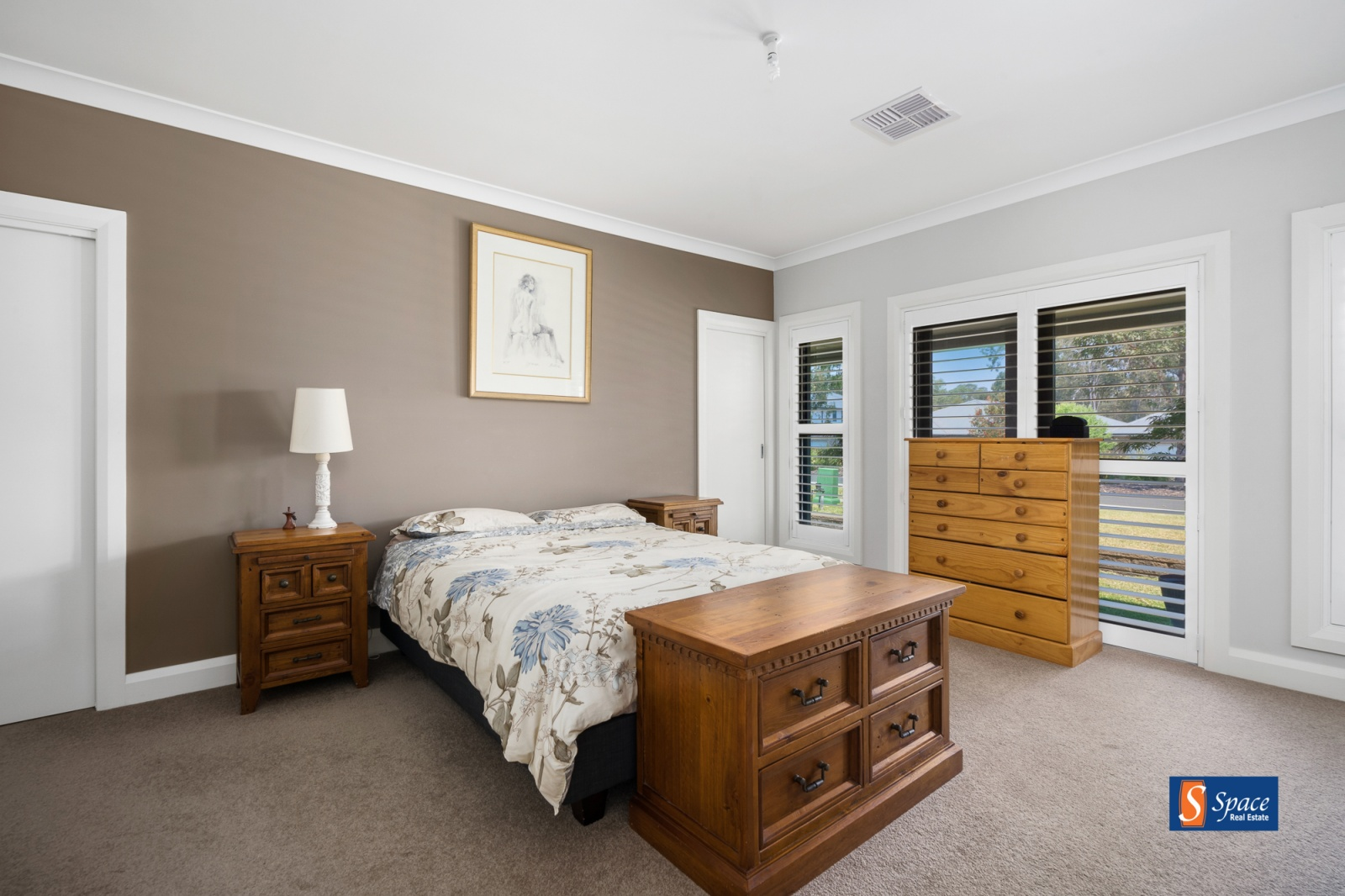 16 Ritchie Street,Cobbitty,NSW,5 Bedrooms Bedrooms,4 BathroomsBathrooms,House,Ritchie Street,1515