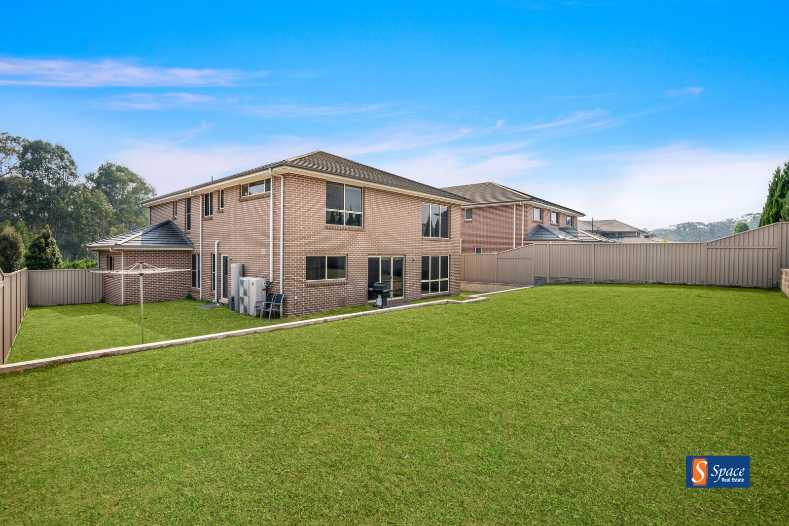 2 Thunderbolt Drive,Raby,NSW,3 Bedrooms Bedrooms,1 BathroomBathrooms,House,Thunderbolt Drive,1526