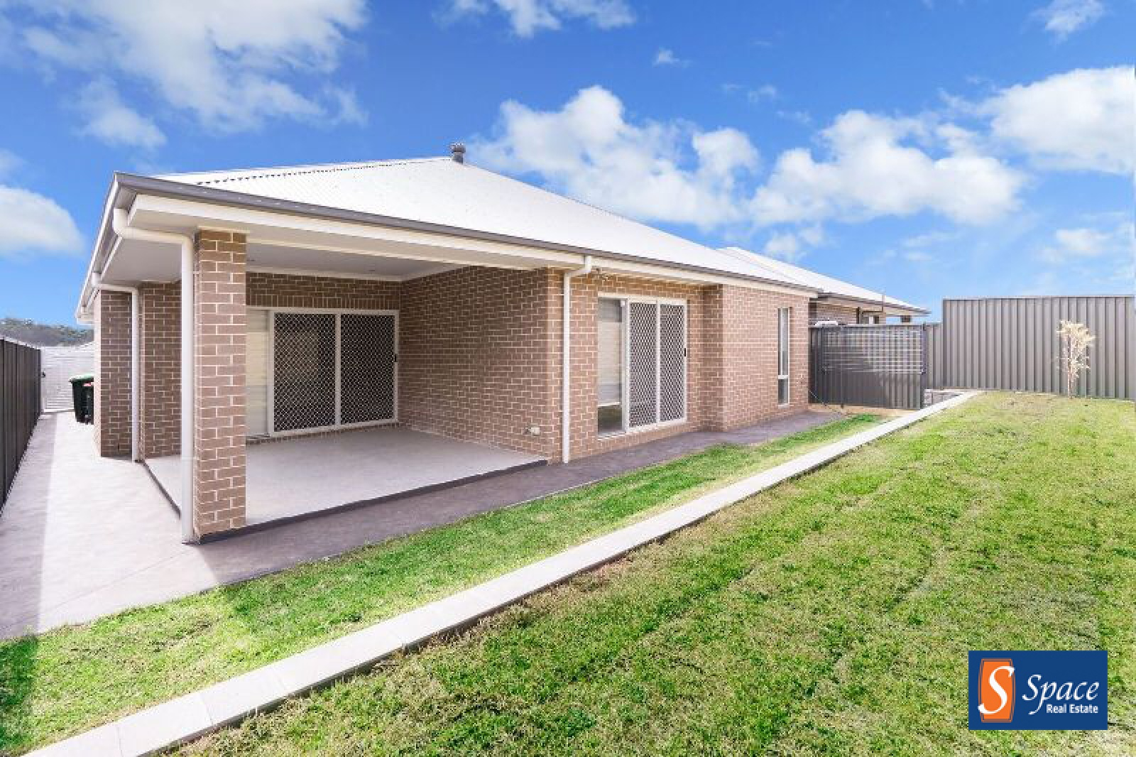 14 Holdsworth Street,Oran Park,NSW,4 Bedrooms Bedrooms,2 BathroomsBathrooms,House,Holdsworth Street,1528