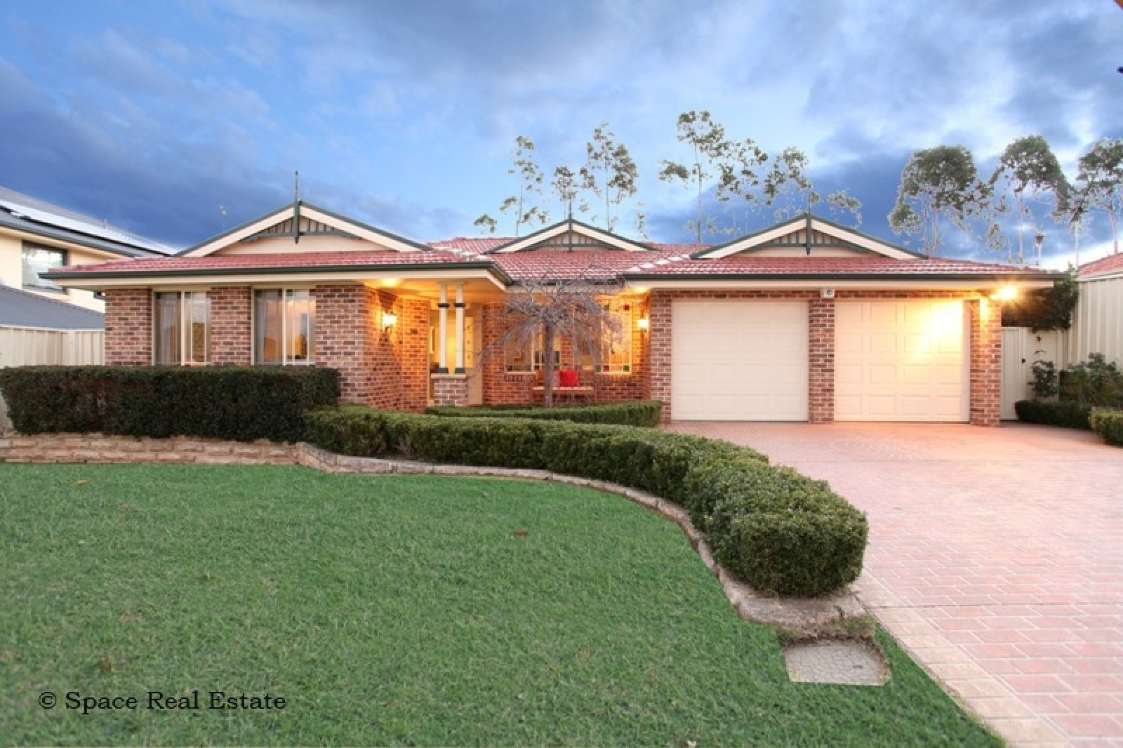 38 George Bransby Circuit,Harrington Park,NSW,4 Bedrooms Bedrooms,2 BathroomsBathrooms,House,George Bransby Circuit,1531