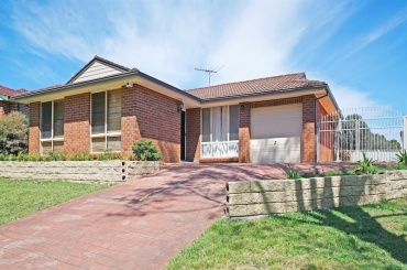 7 Elder Way,Mount Annan,NSW,4 Bedrooms Bedrooms,2 BathroomsBathrooms,House,Elder Way,1537